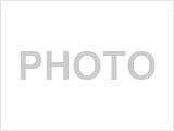 Изделия из натурального камня (лестницы, подоконники, колонны, камины, столешницы, мраморная мозаика и т. д. )